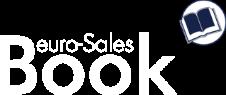 euro-Sales Book